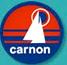 Bateau Carnon